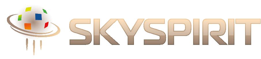 SkySpirit