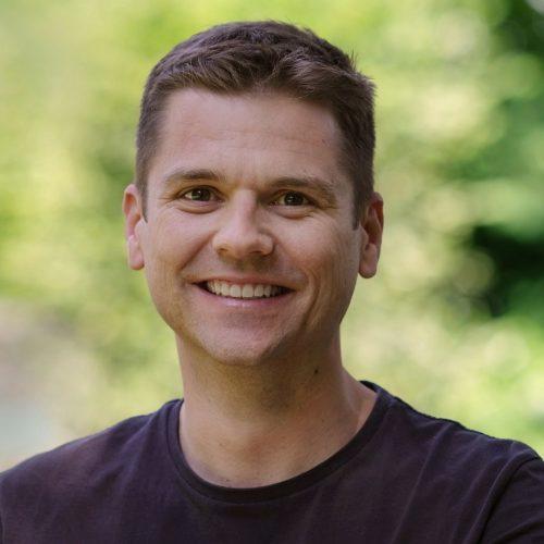 Kristof Jebens
