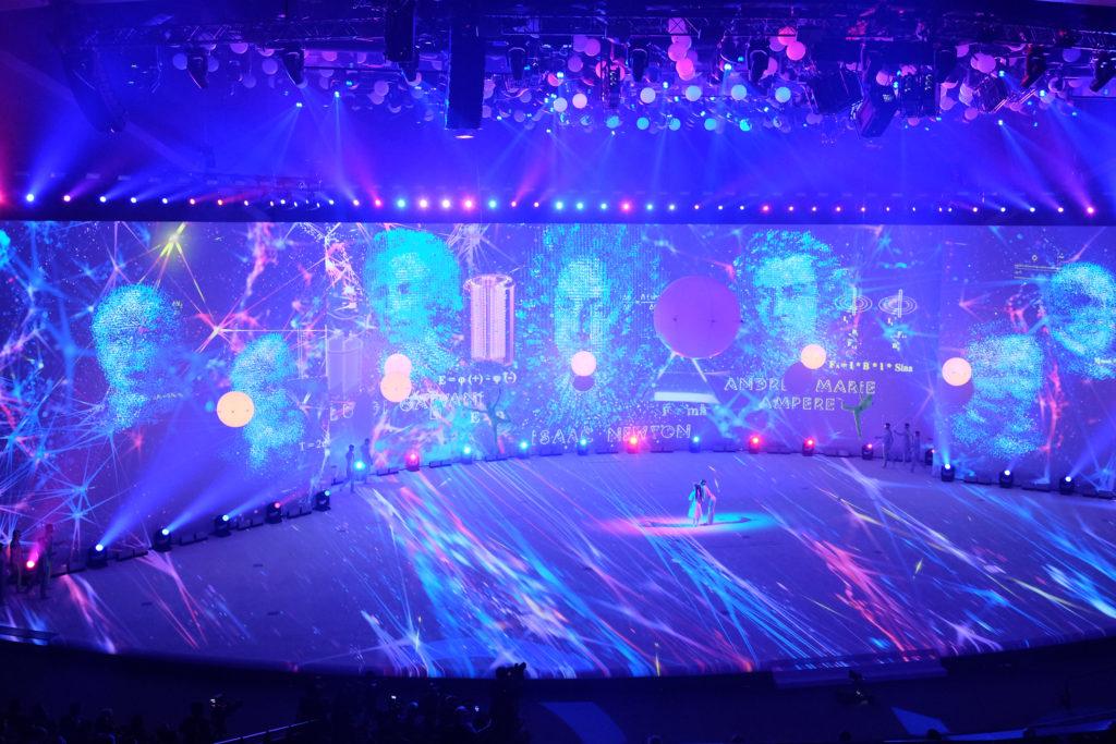 Future_Energy Expo_Astana kazakhstan_Orbs_SkySpirit10