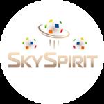 SKYSPIRIT GmbH